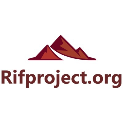RIFPROJECT